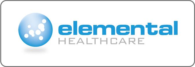 Elemental Healthcare Ltd